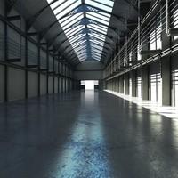 Warehouse v2