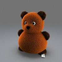 BearToy