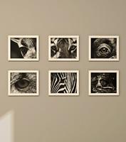 3d frames pack 2