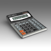 Calculator_016
