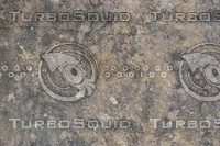 Concrete_Texture_0015