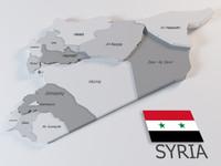 syria 2015 max