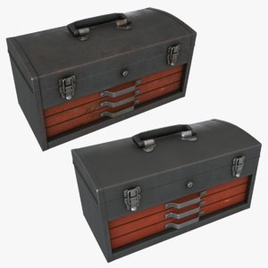 toolbox polys engine 3d max