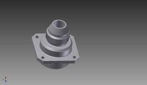 maya valve