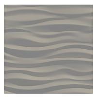 Wall panel Wave 1