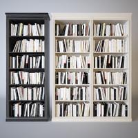 classic books max