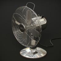 Fan AEG VL 5525