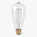 lightbulb 3D models