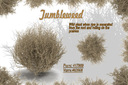 tumbleweed max