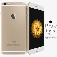 apple iphone 6 max