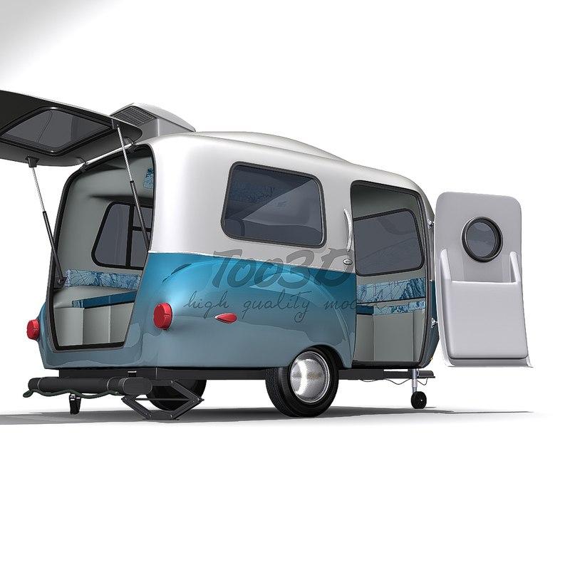 trailer lwo