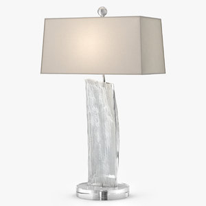 max simone lamp 801 light