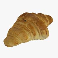 max croissant