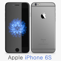 lightwave apple iphone 6s