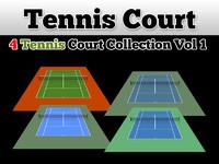 tennis court v1 max