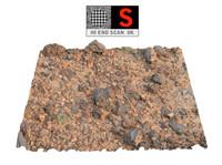 Stone Desert scan HD 8K (2)