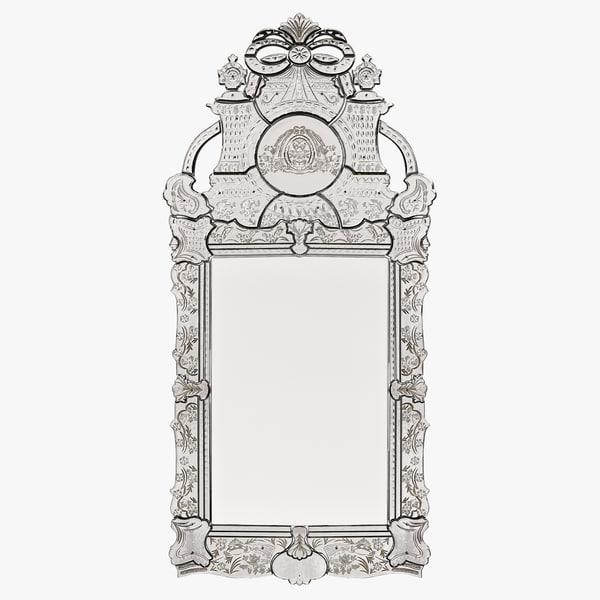 3ds max glass cgen1748-00