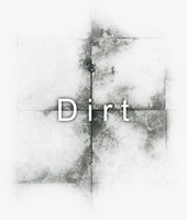 Tiles Dirt