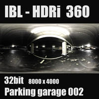 rn_ibl_parking_garage_002
