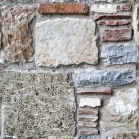 stone wall 8.1