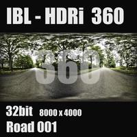 rn_ibl_road_001