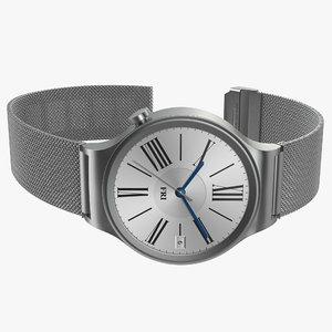 max huawei watch 2 metal