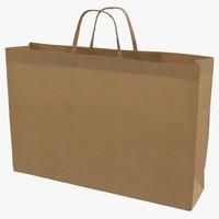 3d paper bag 4