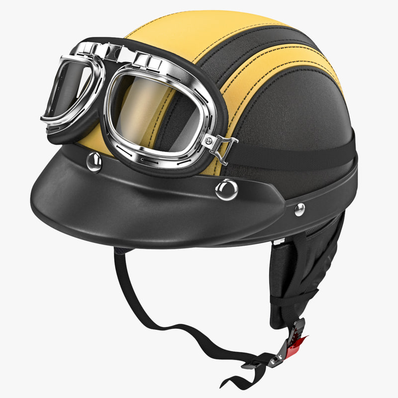 protective helmet goggles max