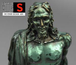 max sculpture monument figure