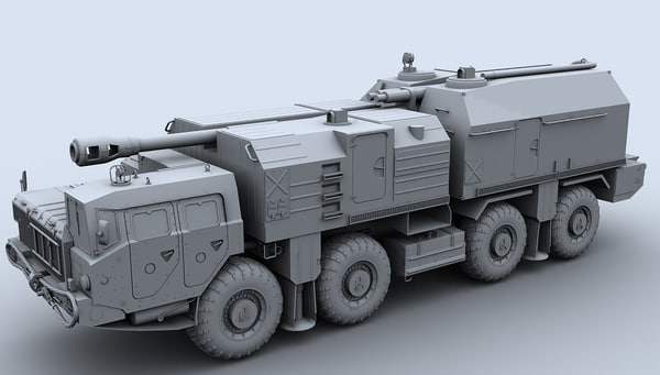 a-222 bereg sau 130mm max