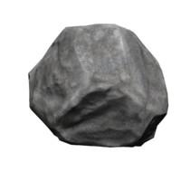 rock ready max