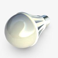 white led bulb e27 max
