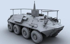 max btr-60 145bm