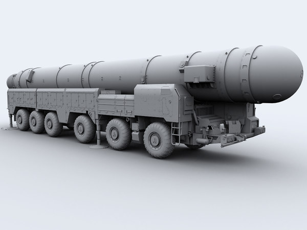 3ds max ss-20 pioneer