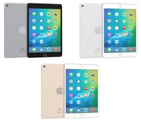 apple ipad mini 4 max