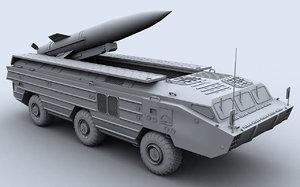 ss-21 scarab b max