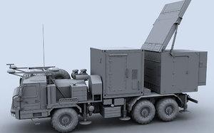 max s-350 s-350e vityaz