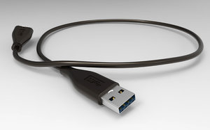 usb cable hard max