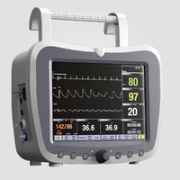Patient Monitor G3H