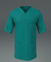 Shirt surgeon