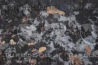 Ground_Texture_0022