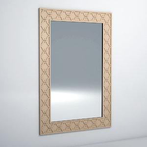 mirror cornelio cappellini max