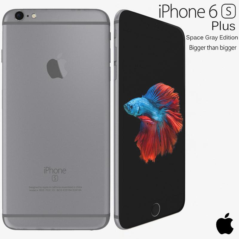 max apple iphone 6s