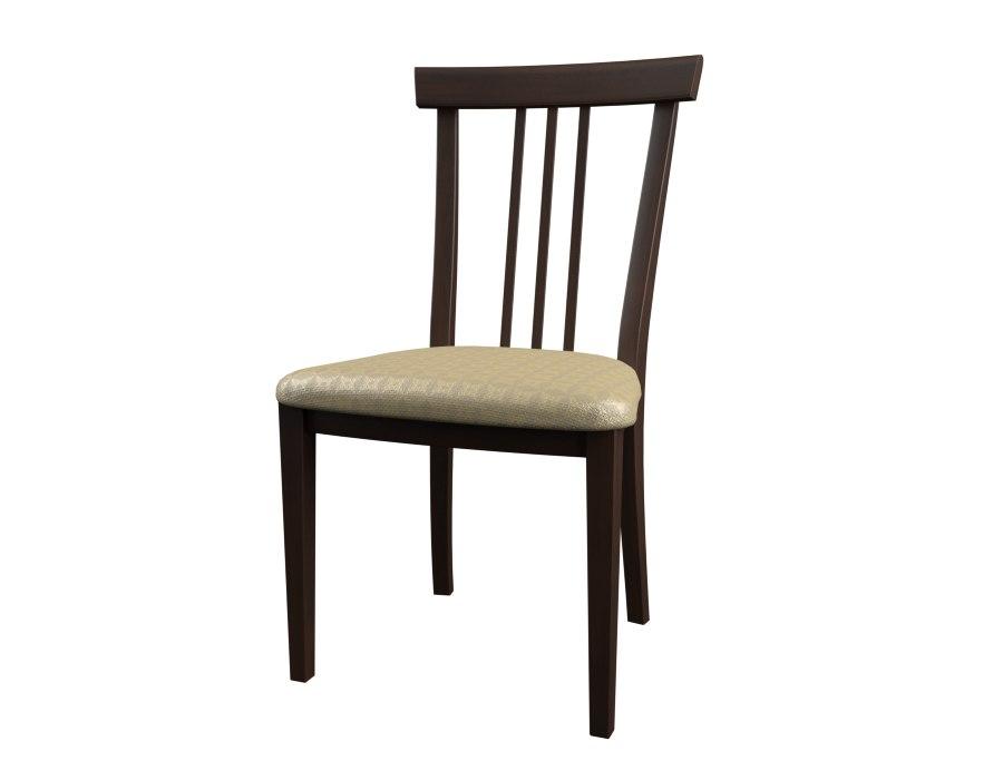 chair generic max