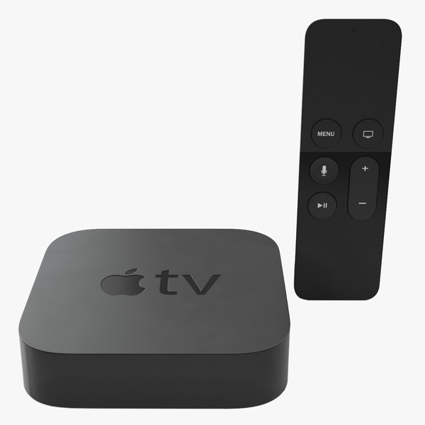 new apple tv 2015 3d 3ds