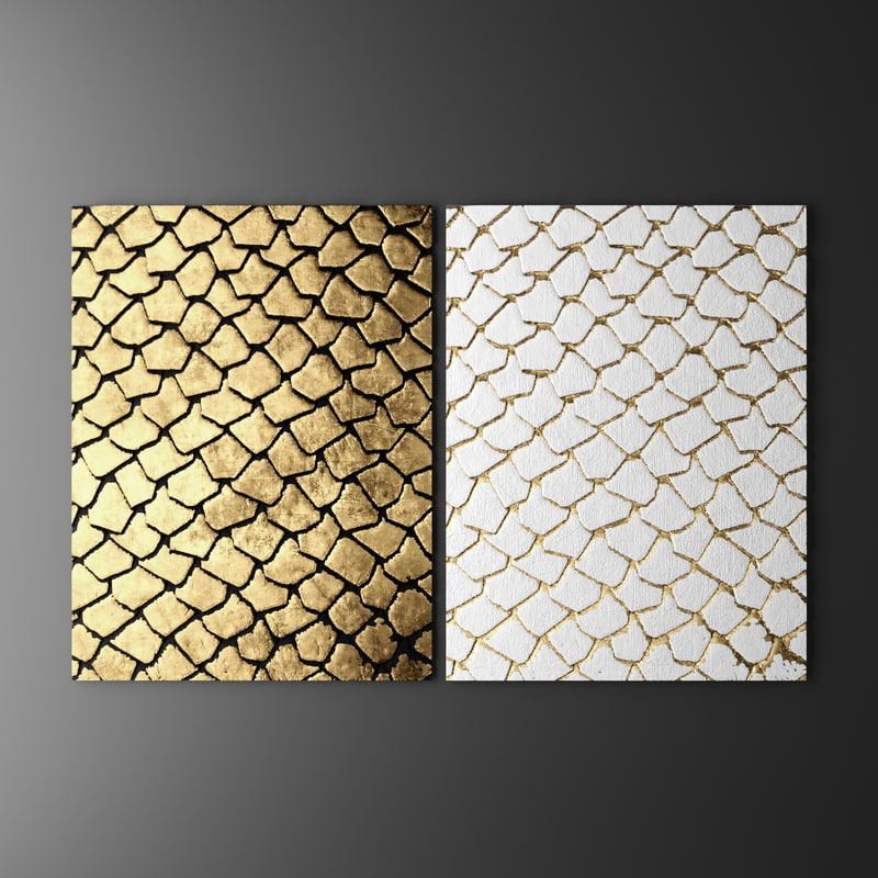 3ds max wall panel picture