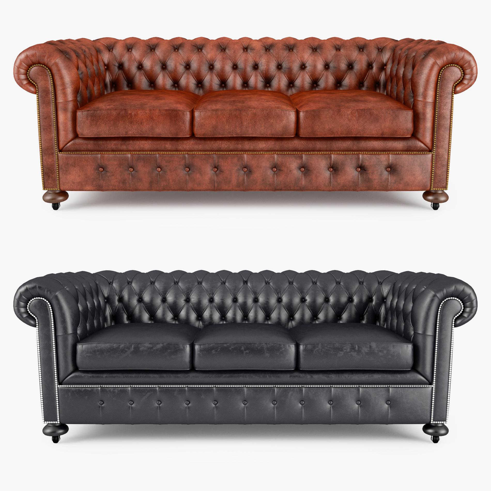 William Blake Chesterfield Sofa william blake chesterfield sofa
