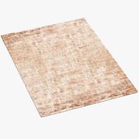 boconcept elegance carpet max