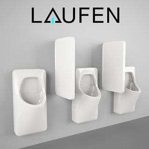 fbx laufen antero cinto urinal