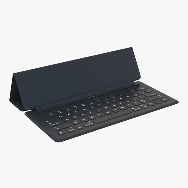 3ds max apple smart keyboard